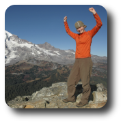 Climbers and other outdoor enthusiasts benefit from acupucture and Chinese medicine.